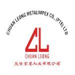 12_ChuanLeong