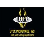 14_Utex