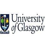 19_UniversityOfGlasgow