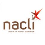 2_NACLI