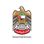 3_UAE