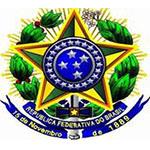 4_BrazilEmbassy