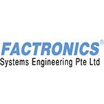 8_Fractronics